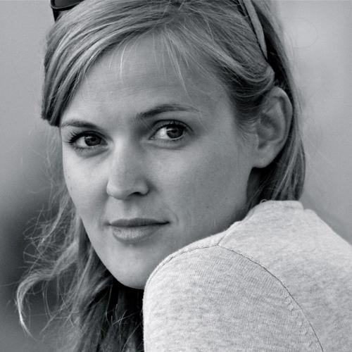 Katharina Guglhör's avatar