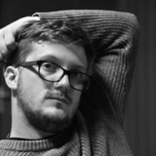Markus Gombi's avatar