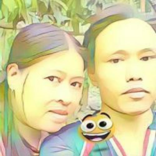 အၾကၤင္း ဖူးဖူး's avatar