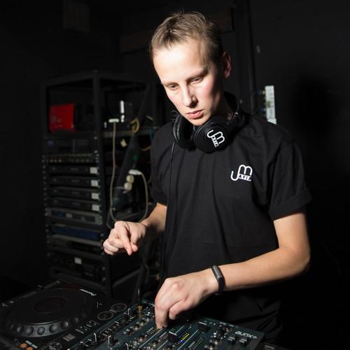 LEVTSOV / Umafia Crew's avatar