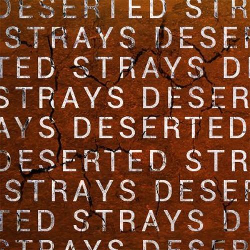 Deserted Strays's avatar