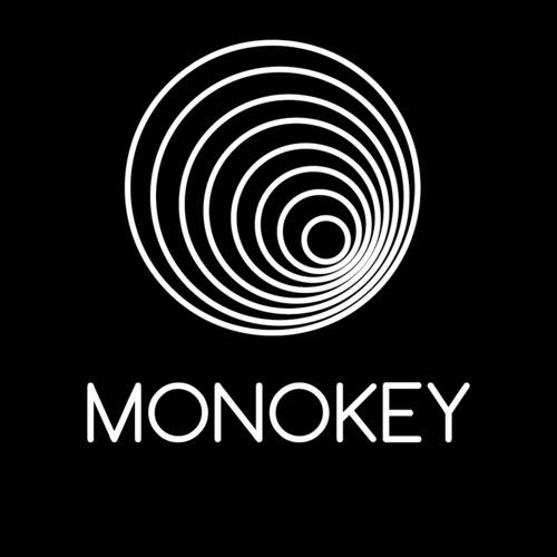 MONOKEY's avatar