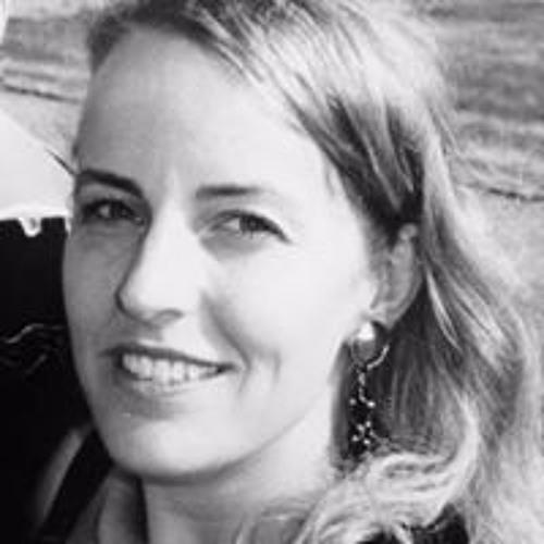 Annemette Grundtvig's avatar