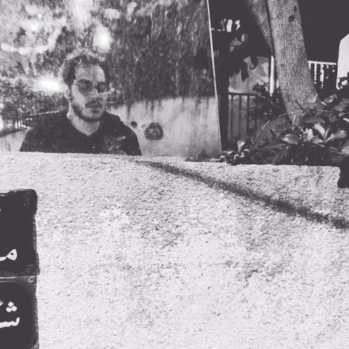 Saad Kurdi's avatar
