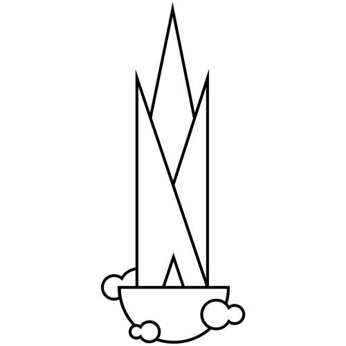Túrion's avatar