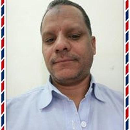 Hanfy Hegazy's avatar