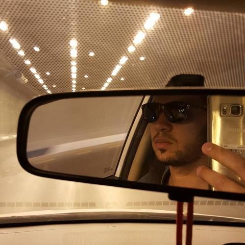 Basem Elfdaly's avatar