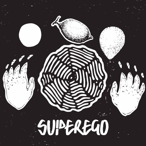 Superego's avatar