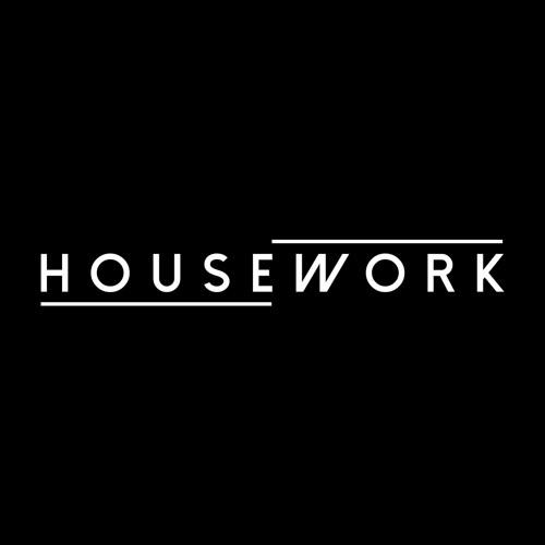 HOUSEWORK's avatar