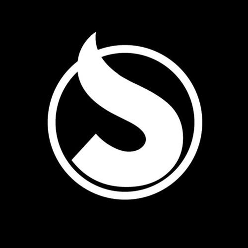 SELECTECHouse Label's avatar