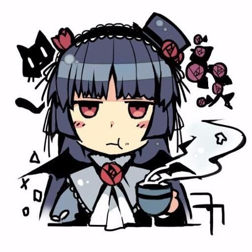 Rei_Sawakura's avatar