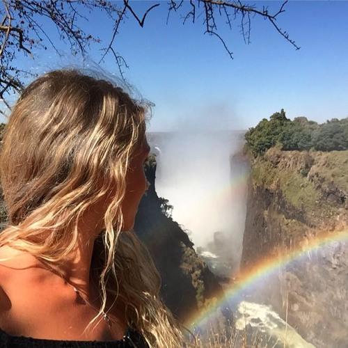 Kirsten van Breugel's avatar