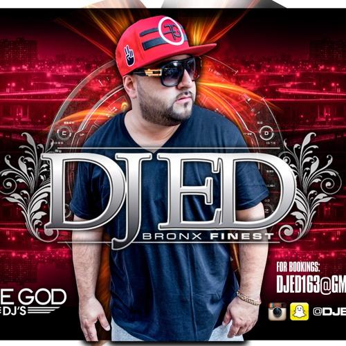 DJED163's avatar