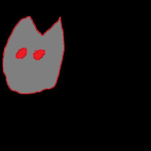TheSkullsOrb's avatar