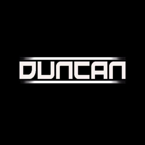 DUNC4N's avatar