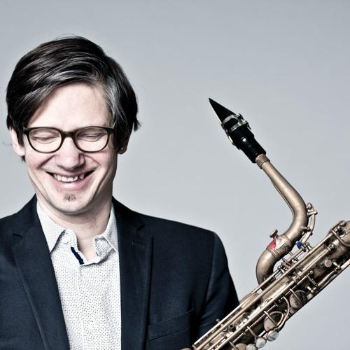 Georg Boehme's avatar