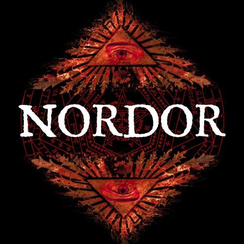 NORDOR's avatar