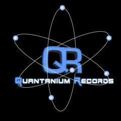 Quantanium Records