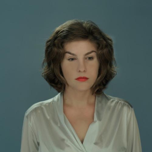 Jessica Buttermore's avatar