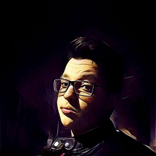 Jack Giro's avatar