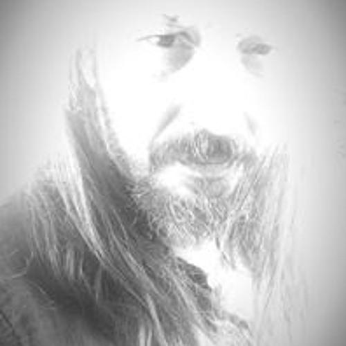 Patrik Evereus's avatar