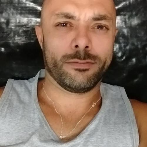 tiagomangarotti's avatar