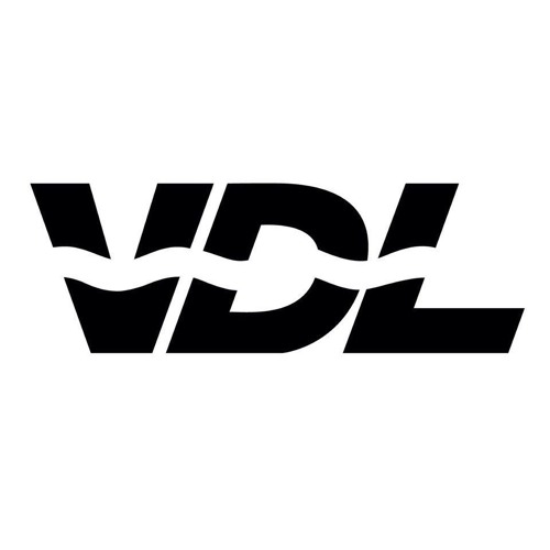 V O D O L E Y's avatar