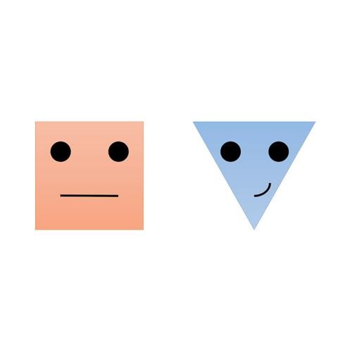 [ESRP]'s avatar