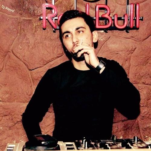 Dj Royyal - Official ✪'s avatar