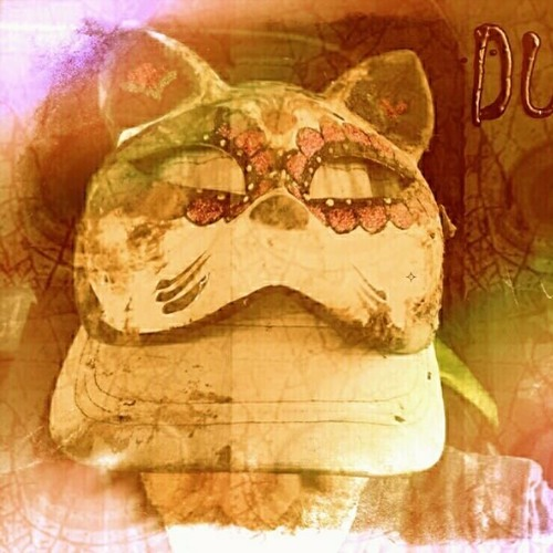 Dubinit's avatar