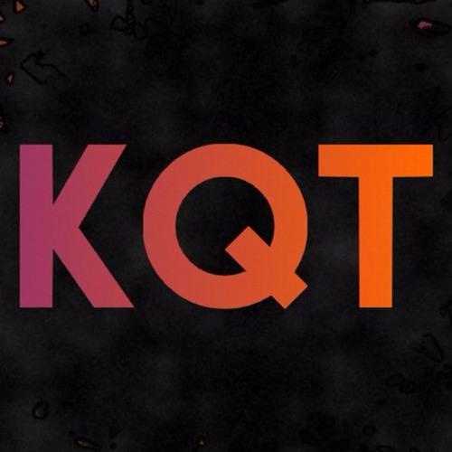 KQT's avatar