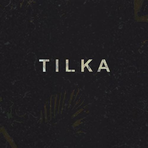 Tilka's avatar