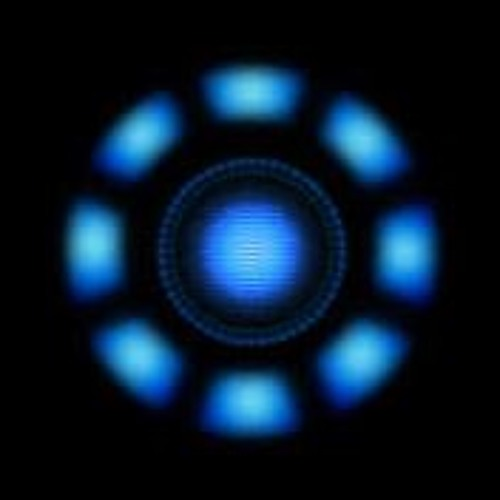 Ccccxxcxx's avatar