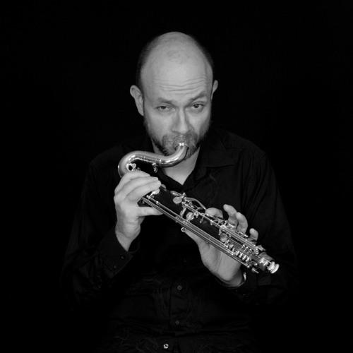 Éric Goubert's avatar