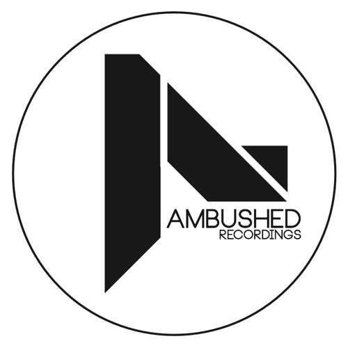 Ambushed Recordings's avatar