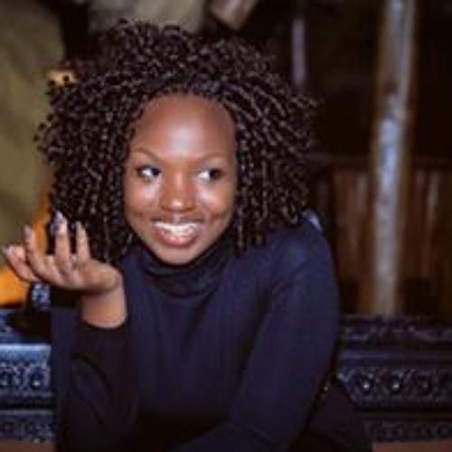 Pearl Kasi's avatar