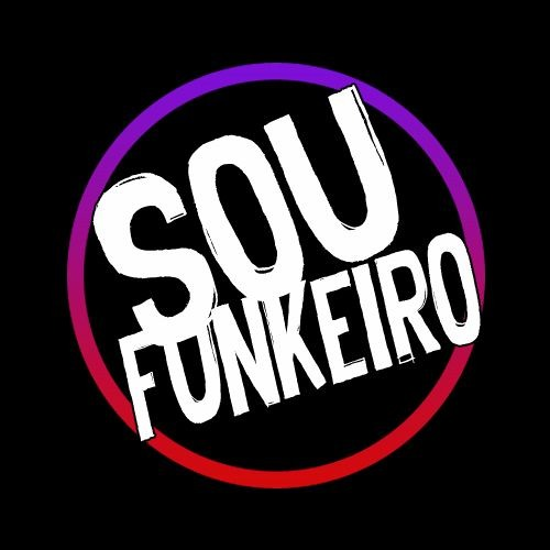 Sou Funkeiro's avatar