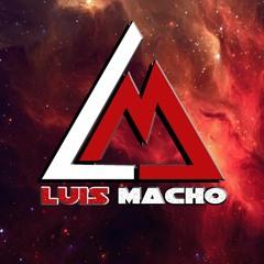 Luis Macho