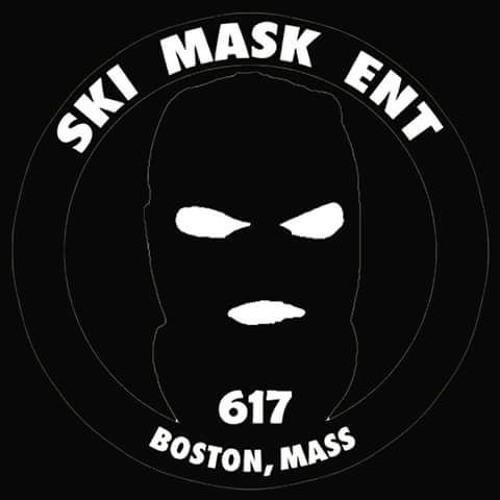 SKI MASK MAFIA's avatar