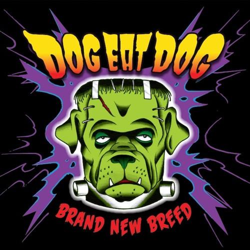 Dog Eat Dog's avatar