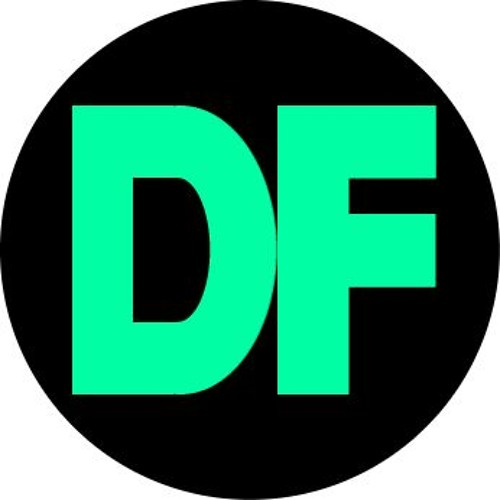 D-Fined's avatar