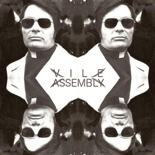 Vile Assembly's avatar