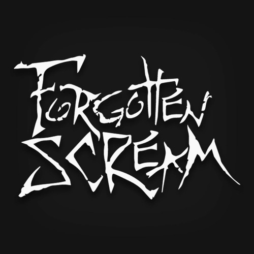 Forgotten Scream's avatar