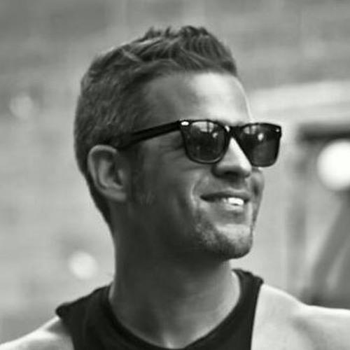 Evan Brum's avatar