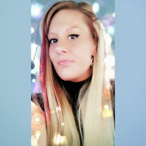 Erika Deshotel's avatar