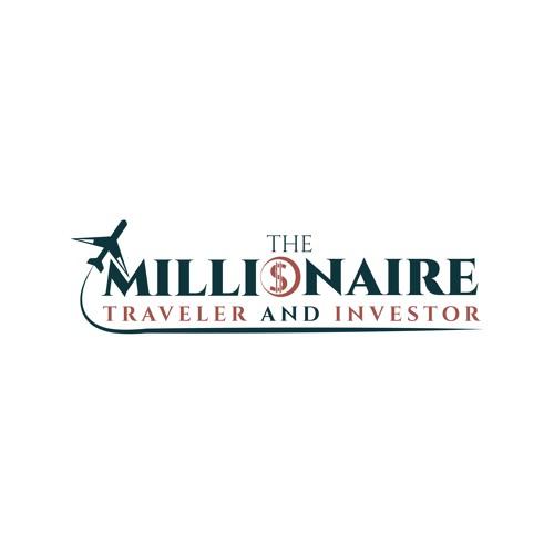 The Millionaire Traveler and Investor Podcast's avatar