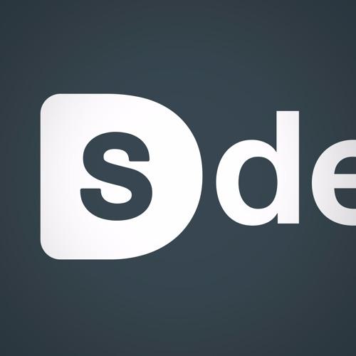 DefSpace Beats's avatar