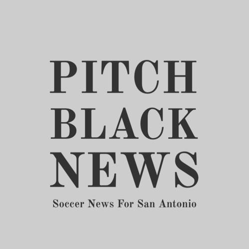 Pitch Black's avatar