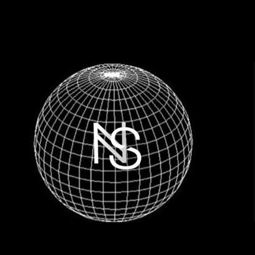 Northern Sound's avatar