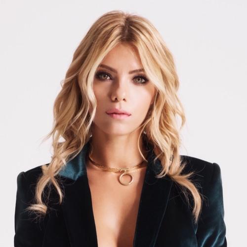 KENDİ's avatar